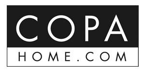 Copa Home Meijvogel Hout