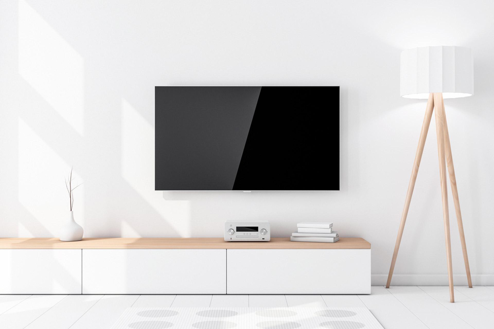 Een TV-meubel: Functioneel Of Trendy?