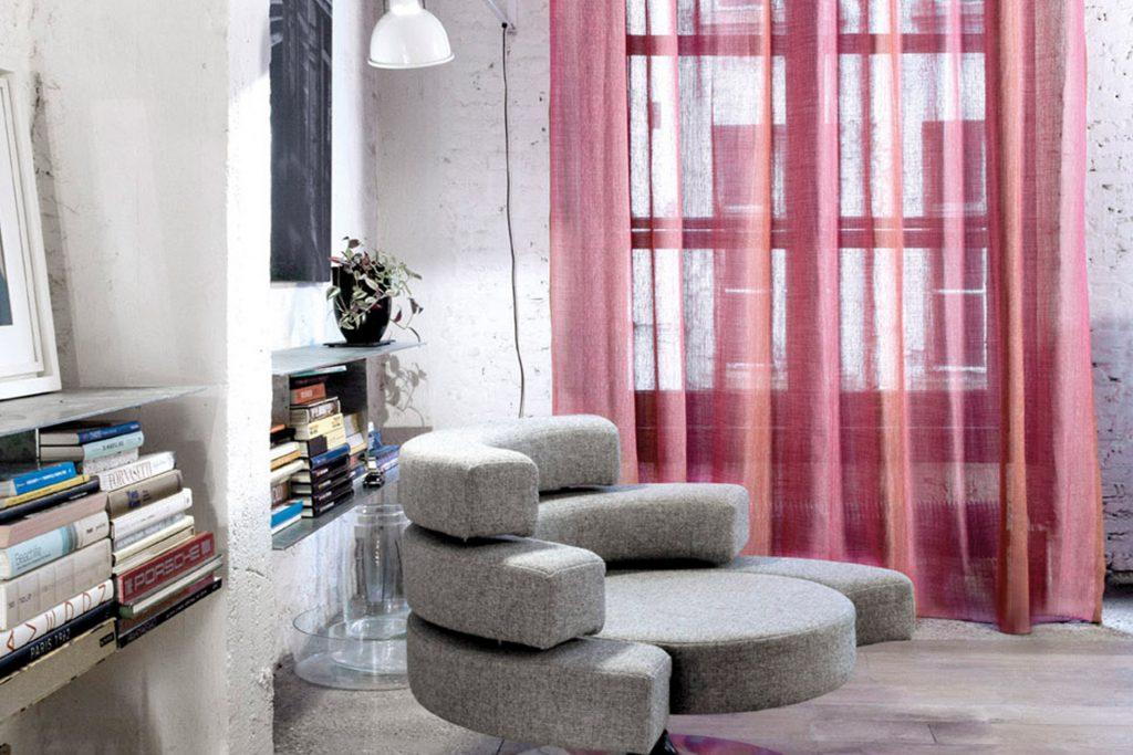 Maison et Objet 2019 interieurtrends