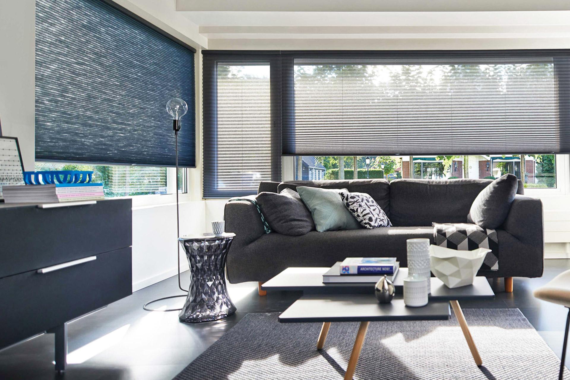 Do's & Don'ts: Raamdecoratie