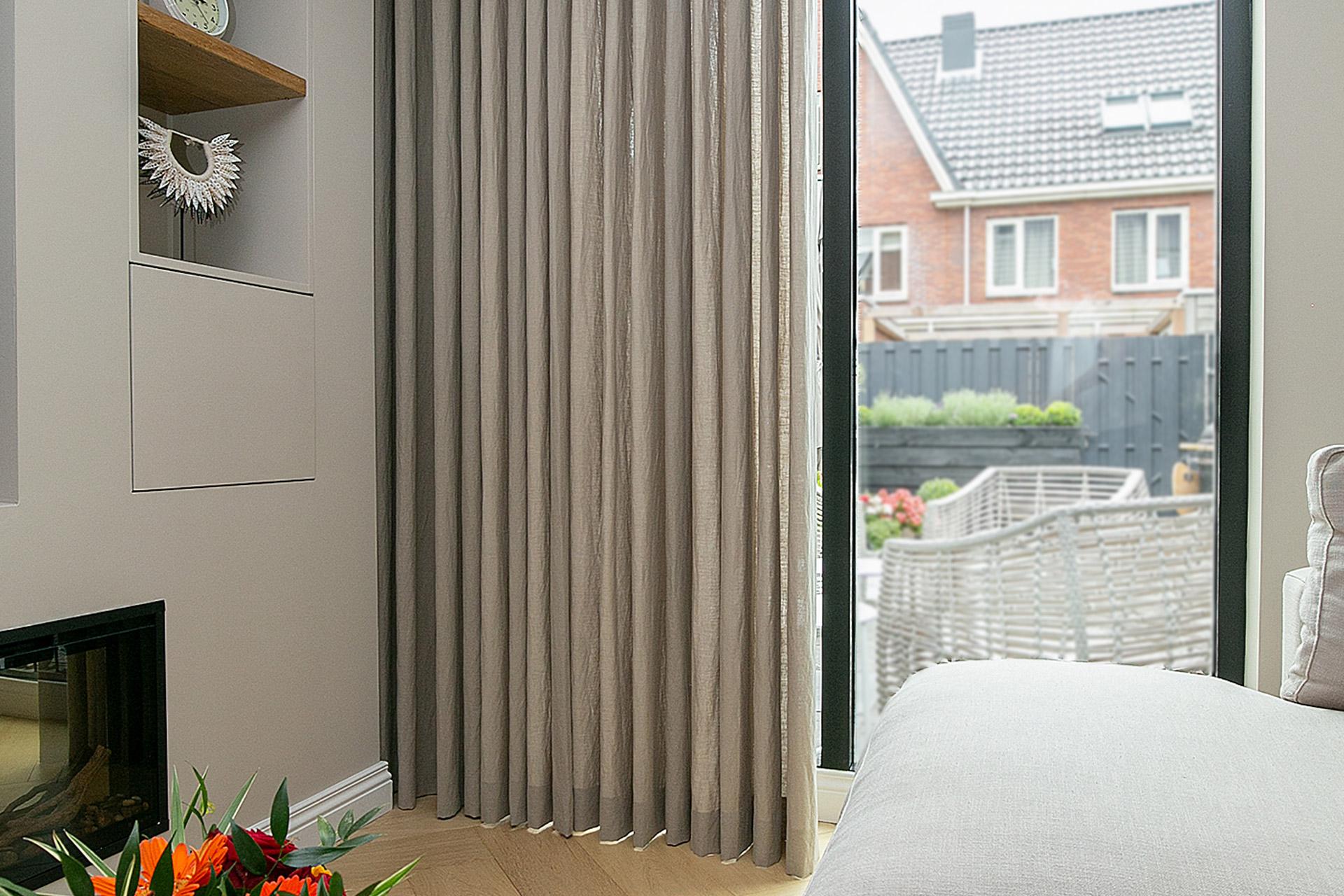 Raamdecoratie Trends Voor 2021