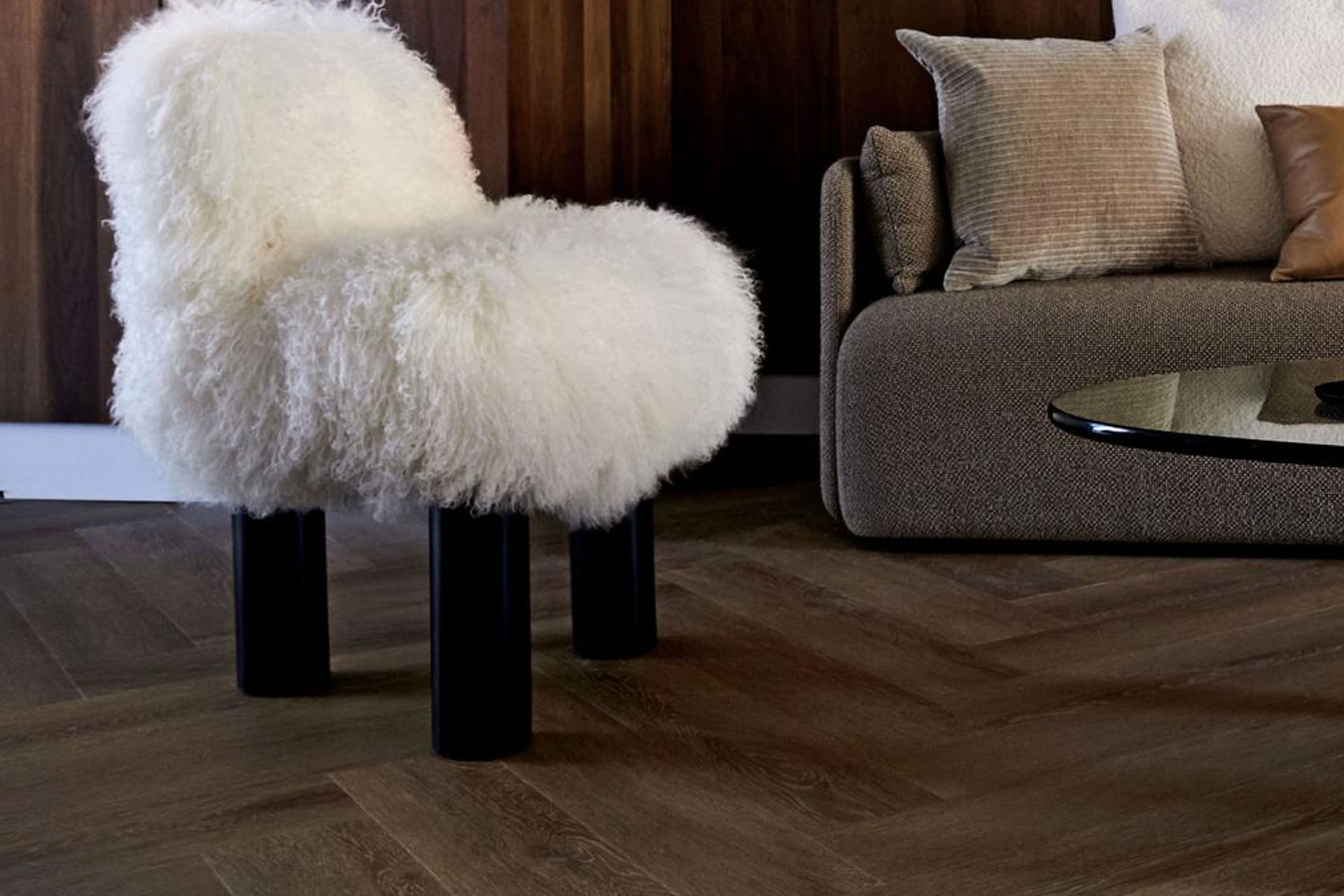 vtwonen PVC vloeren
