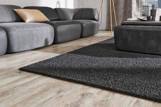 Voordelen PVC Vloer